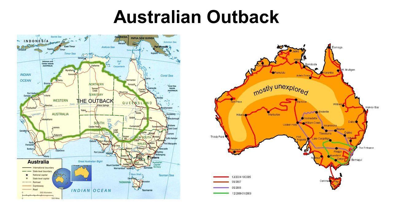 australské vnitrozemí rsdtyler online dating